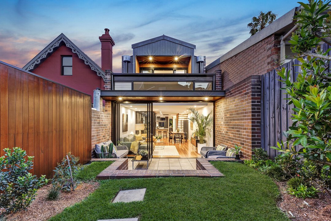 Image of property at 62 Taylor Street, Annandale NSW 2038