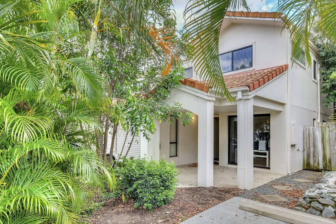 Image of property at 32/10 Diane Court, Calamvale QLD 4116