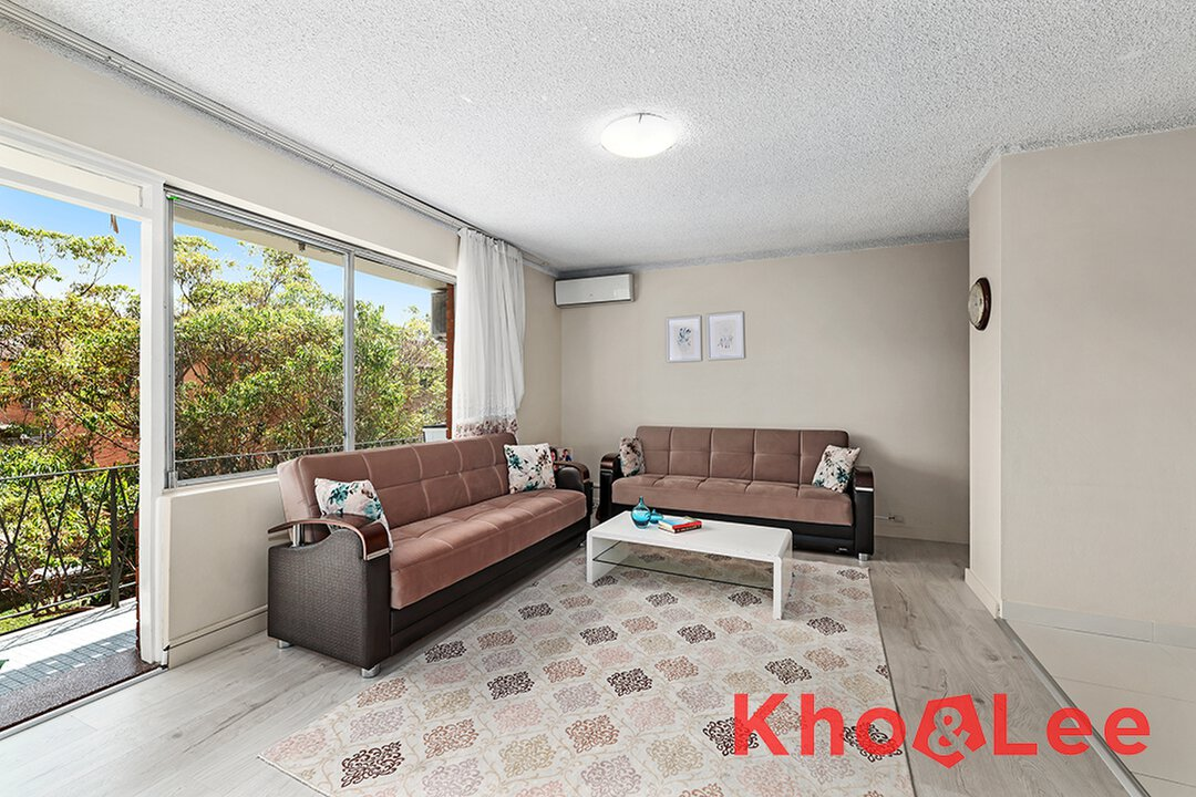 Image of property at 18/476  Illawarra Road, Marrickville NSW 2204