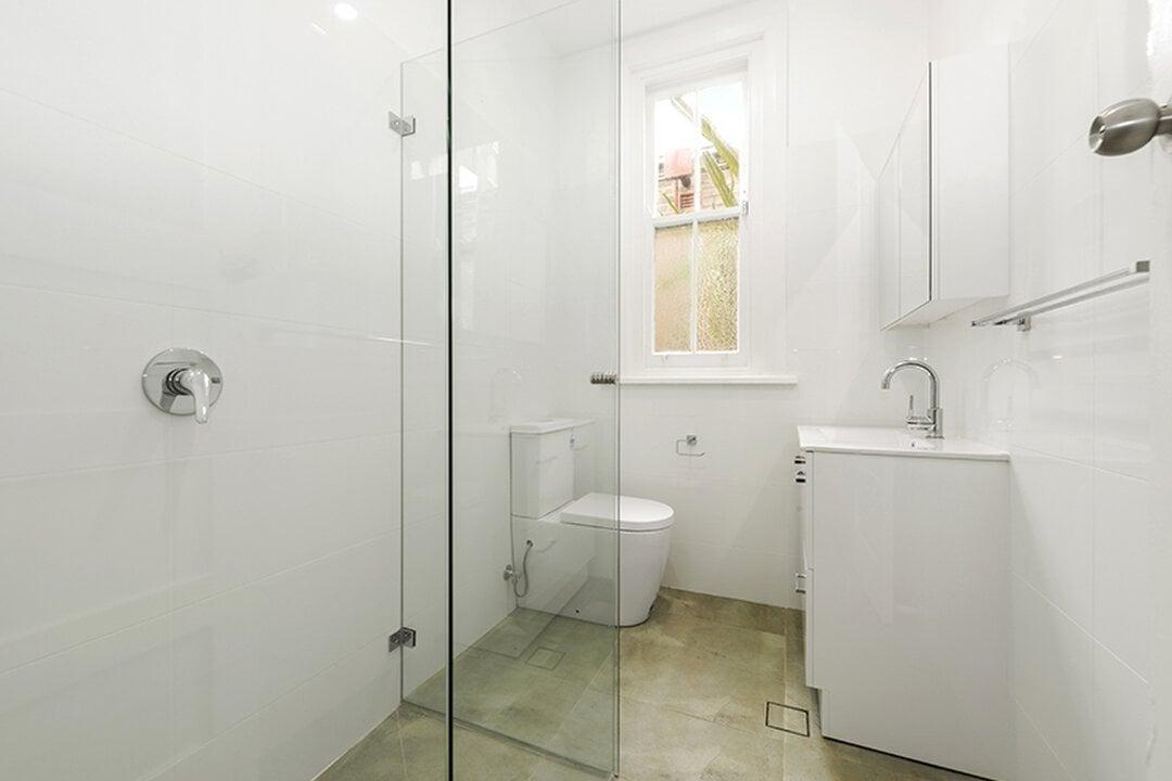 Image of property at Unit 2/27A Hall St, Bondi Beach NSW 2026